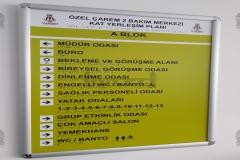 Braille_alfabeli_levhalar_055