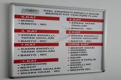 Braille_ve_Latin_Kabartma_Kat_Plani002
