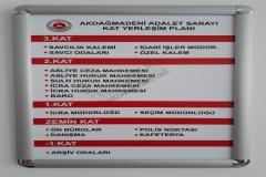 Braille_ve_Latin_Kabartma_Kat_Plani004