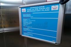 braille_ve_latin_alfabeli_asansor_ici_kat_planlari_montaj007