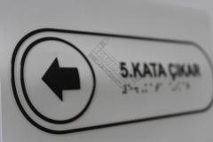 Braille_Alfabeli_Mimari_Yonlendirmeler_00056