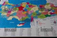 braille_alfabeli_turkiye_iller_haritasi001