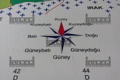 braille_alfabeli_turkiye_iller_haritasi007