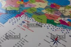 braille_alfabeli_turkiye_iller_haritasi008