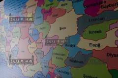 braille_alfabeli_turkiye_iller_haritasi009