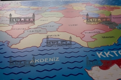 braille_alfabeli_turkiye_iller_haritasi012