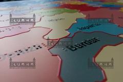 braille_alfabeli_turkiye_iller_haritasi015