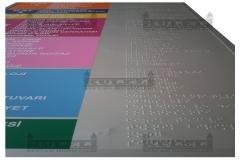 Braille_Kat_Yerlesim_10