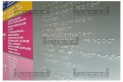 Braille_Kat_Yerlesim_5