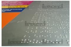 Braille_Kat_Yerlesim_7
