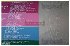 Braille_Kat_Yerlesim_9