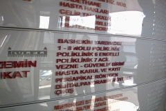 Braille-Asetatli-Kat-Panosu_2