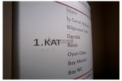 Braille_Kat_Yerlesim_Panosu_2