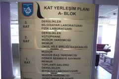bombeli_duz_kat_yerlesim_planlari004