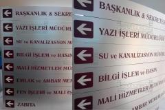 bombeli_duz_kat_yerlesim_planlari005