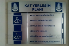 bombeli_duz_kat_yerlesim_planlari006
