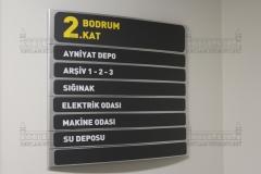bombeli_duz_kat_yerlesim_planlari007