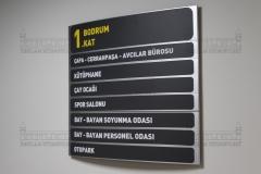 bombeli_duz_kat_yerlesim_planlari008