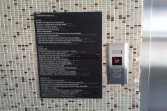 Braille_Alfabeli_Asansor_ici_enformasyon_ve_kat_plani10