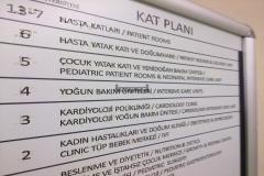 Braille_Alfabeli_Asansor_ici_enformasyon_ve_kat_plani9