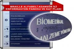 Braille_Alfabeli_Asansor_ici_enformasyon_ve_kat_plani_1