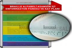 Braille_Alfabeli_Asansor_ici_enformasyon_ve_kat_plani_2