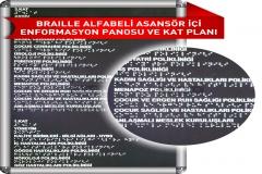 Braille_Alfabeli_Asansor_ici_enformasyon_ve_kat_plani_4