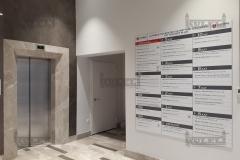 Mimari_Yonlendirme_Sistemleri_004